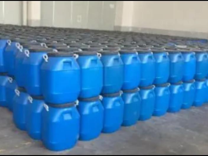 上海有关胶黏剂要求