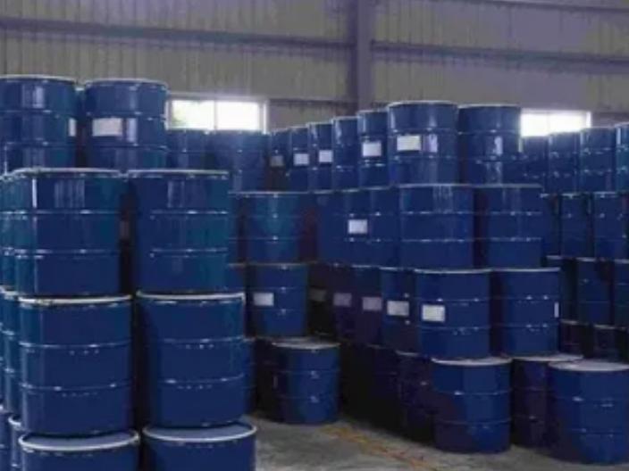 安徽品质粘合剂厂家批发价
