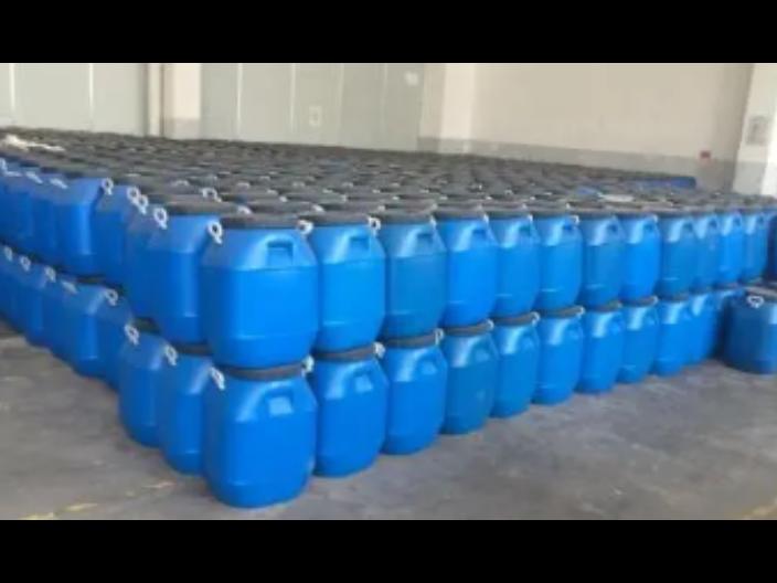 安徽应该怎么做粘合剂厂家批发价
