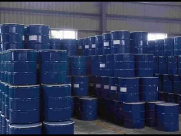 杭州再生可移胶厂家批发价,可移胶