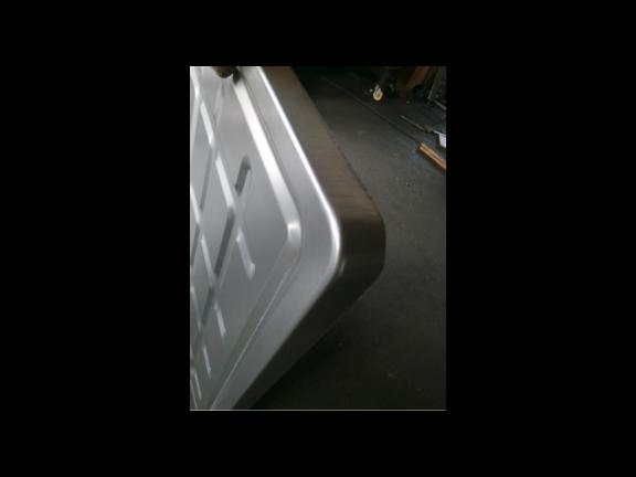 武汉移动式医疗床面板生产厂家 来电咨询 中山市盈运五金制品供应