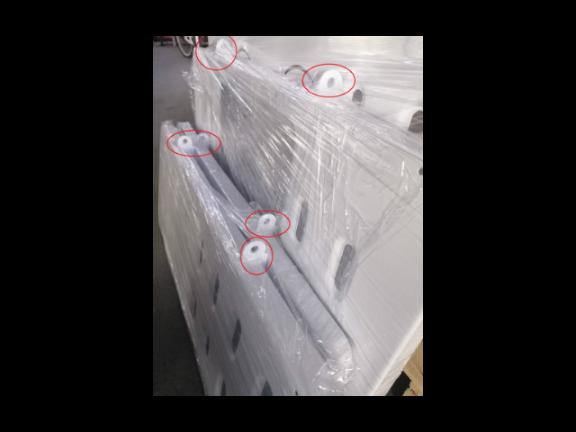 河源医疗床五金冲压配件批发厂家 欢迎来电 中山市盈运五金制品供应