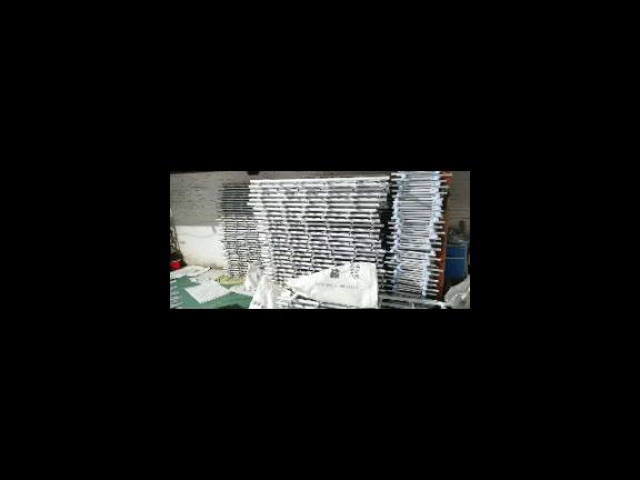 上海醫用床扶手 服務為先 中山市盈運五金制品供應
