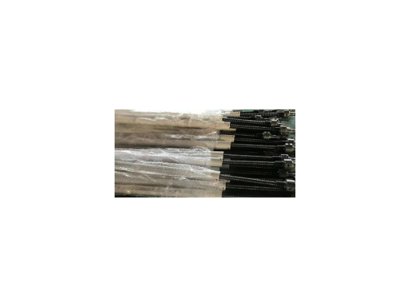 合肥醫療床搖桿供應商 歡迎咨詢 中山市盈運五金制品供應