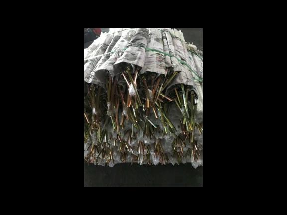 南京分段式医疗床摇杆厂家推荐 推荐咨询「中山市盈运五金制品供应」