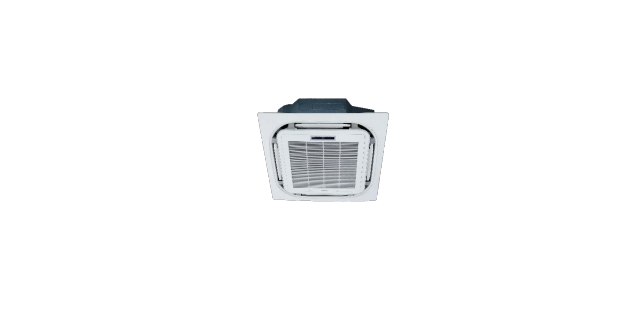 珠海通用志高3匹冷暖中央空调品质售后无忧,志高3匹冷暖中央空调