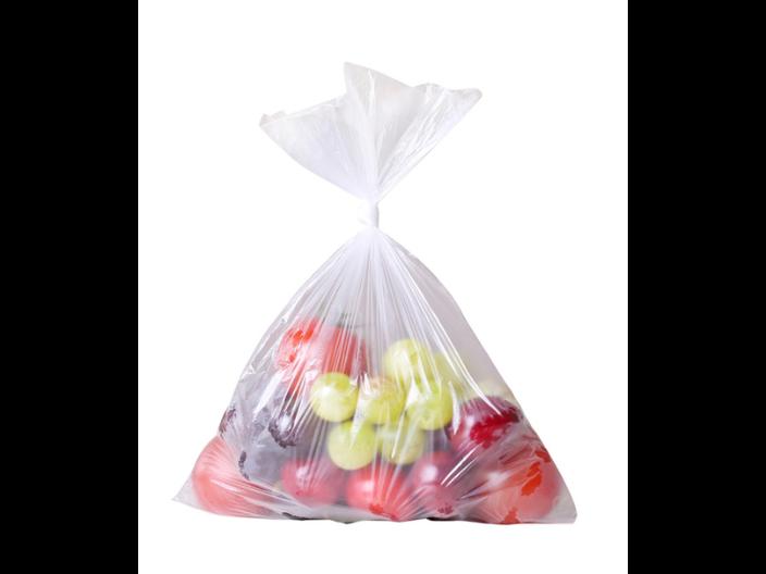 成都超市PE袋資訊「裕昇塑料廠供應」