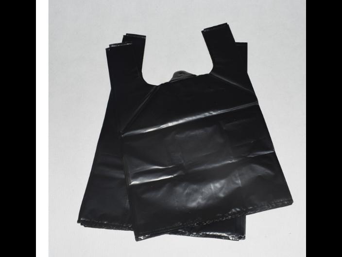 廣西購物po袋資訊「裕昇塑料廠供應」