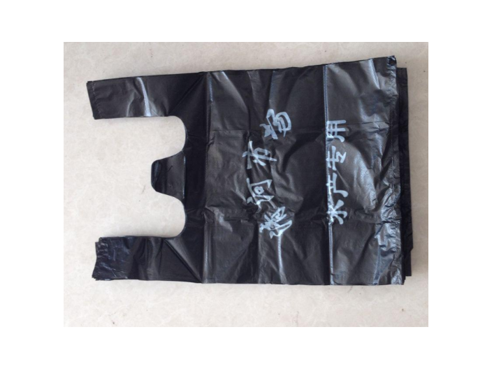 天津透明po袋厂家「裕昇塑料厂供应」