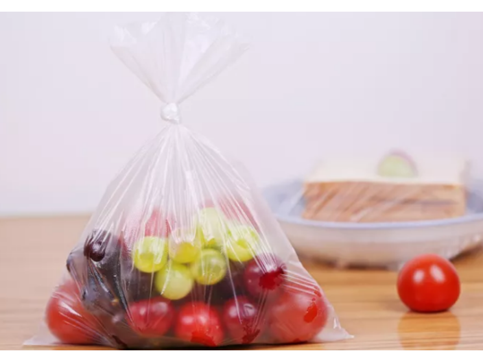 福建打包PE袋生产「裕昇塑料厂供应」