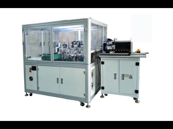 小型自动点胶机速度 铸造辉煌 中山市中铠鑫自动化设备供应