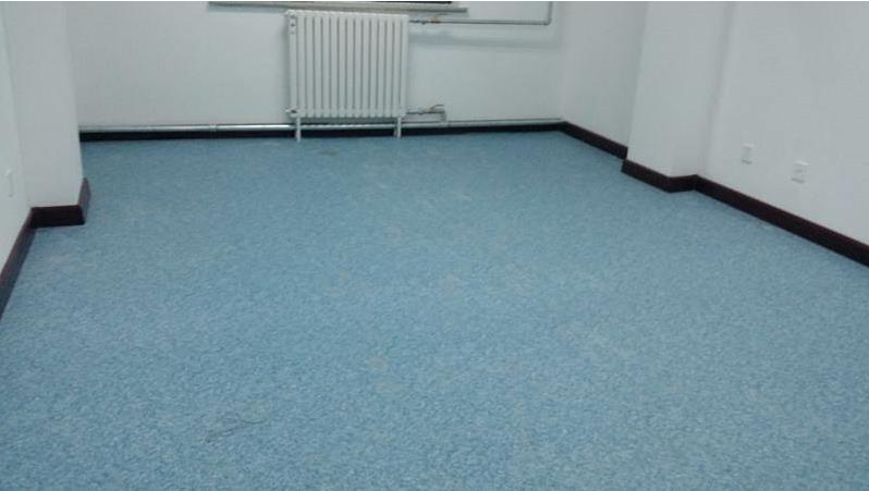 定西专业塑胶地板「甘肃胡词淋地坪供应」