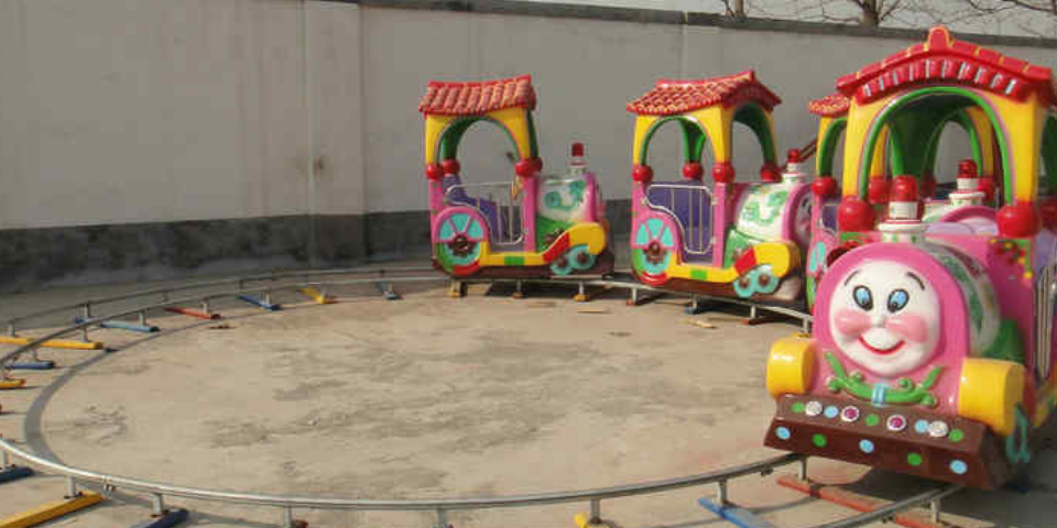 内蒙古孩子游艺设施近期价格