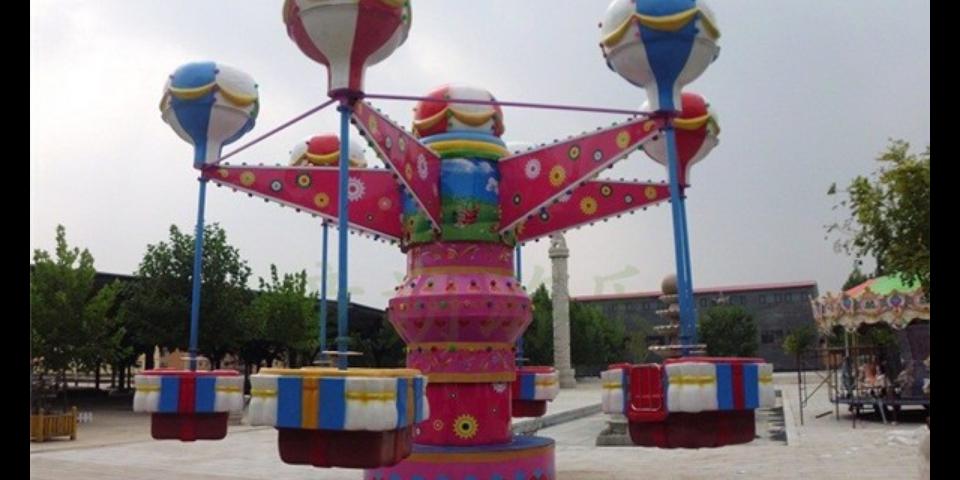 西藏是什么生产加工普通露天游乐场所游乐设备分类