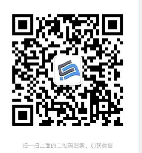 简阳市中原低温设备配套有限公司