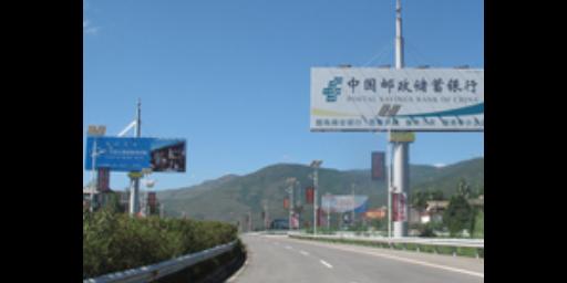 滁州機場LED廣告制作,廣告