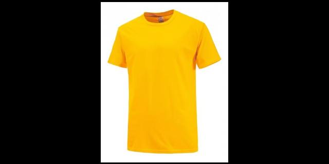 北京韩版T恤质量服务