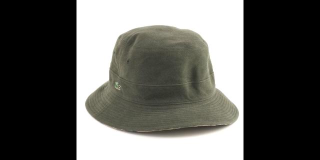 江苏清新帽子价钱