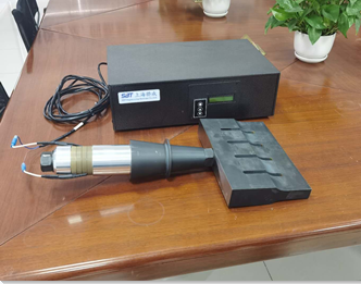 销售上海市上海超声波口罩打片机厂家骄成供