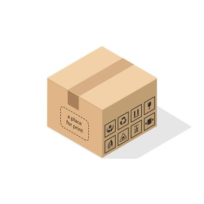 荥阳品质包装产品销售报价行情
