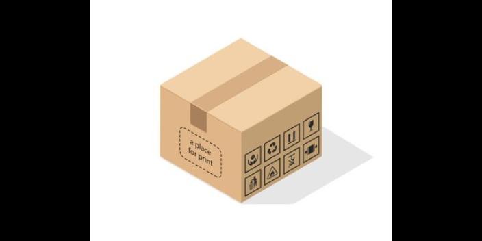 管城回族区品质包装产品加工标准