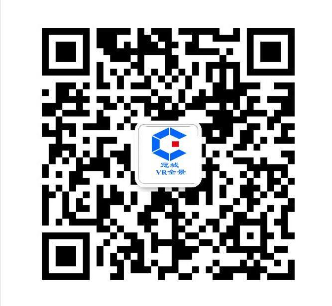 郑州冠城网络科技有限公司