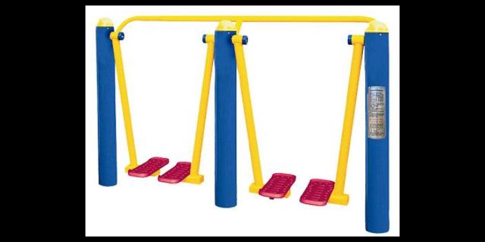 茶陵室内体育用品维护市场报价