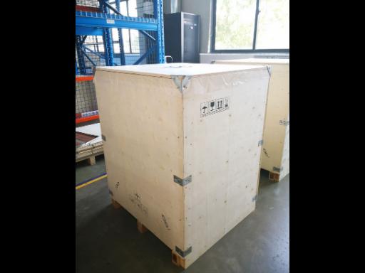 福州胶合板箱订制,箱