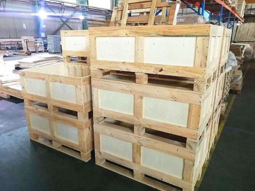 包装木箱订做,箱
