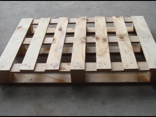 木制包裝托盤訂制