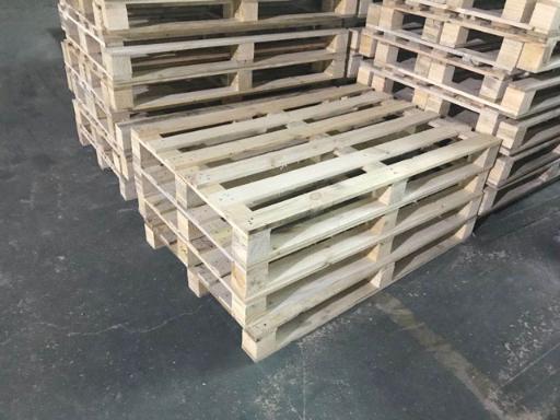 漳州木制托盤公司,托盤