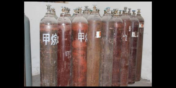 有毒气体怎么买