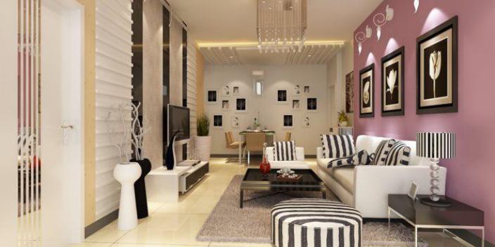 同安区常见建筑装饰服务售后服务