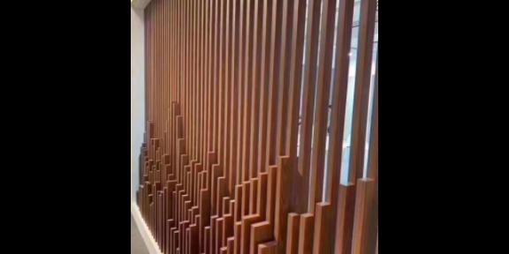 管城回族区新型建材厂电话