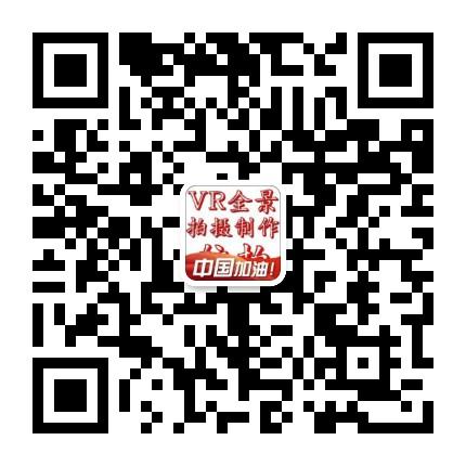 郑州元熹文化传播有限公司