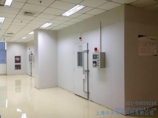 提供上海市新能源老化房价格厂家中沃供