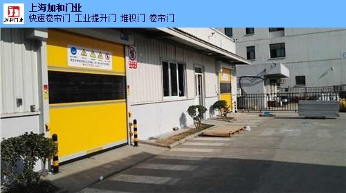 江西4S店透视滑升门维修