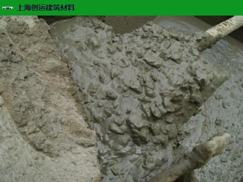 上海页岩陶粒混凝土多少钱