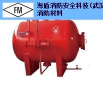 金盾压力比例混合装置PHYM48/20(3%、6%)简述