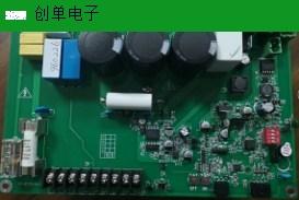 江苏定制生产高频高压净化电源,高频高压净化电源