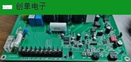 天津高频高压净化电源免费咨询「上海创单电子科技供应」