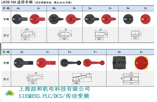 上海定制APT轉換開關源頭直供 歡迎來電 上海喆和機電科技供應
