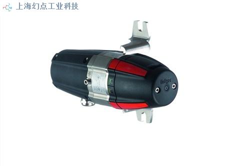 隔爆型红外气体检测仪现货「上海幻点工业科技供应」
