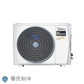 上海虹口家用空调维修服务中心