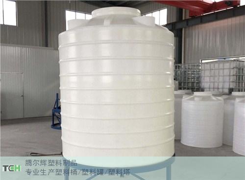 玉林6噸異型塑料水箱 歡迎來電「廣西南寧騰爾輝塑料制品供應」