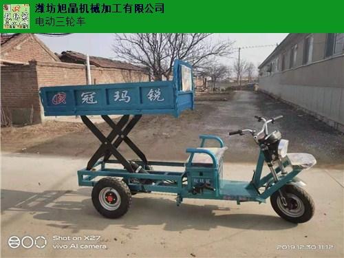 河南**锐玛冠电动车需要多少钱 客户至上「潍坊旭晶机械加工供应」