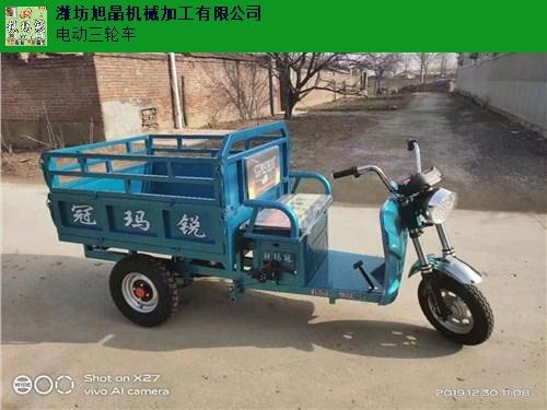 销售电动打药车价格行情 铸造辉煌「潍坊旭晶机械加工供应」