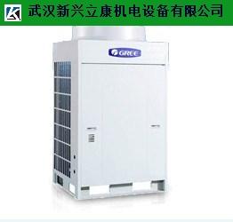 湖北別墅美的中央空調直銷價 客戶至上 武漢新興立康機電設備工程供應