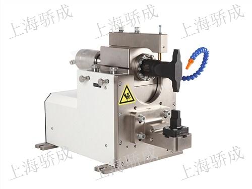 提供上海市超声波IGBT焊接机厂家直销骄成供