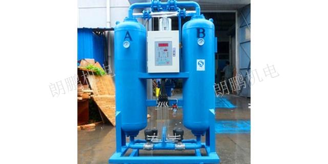 烟台微热吸干机销售 淄博朗鹏机电设备供应